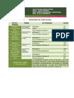 Cronograma del curso resumen.pdf
