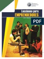 LECCIONES PARA EMPRENDEDORES.pdf