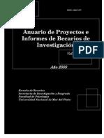ANUARIO-2009-UNMDP