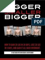 Bigger Smaller Bigger.pdf