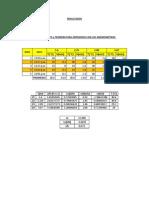 Informe 4 Micro 2013 I