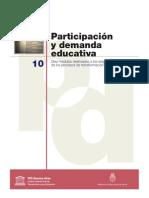 Gestion Educativa Participacion_10