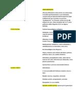 ASMA BRONQUIAL PEDIATRIA.docx