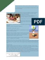 A Escala de Denver é uma escala de triagem que verifica o atraso no desenvolvimento infantil
