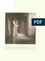 AMORC Photo - Fortitude.pdf