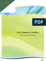 Terminal Care Final290909 PCSSubComm
