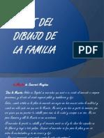 dibujo de la familia administracion(1).ppsx