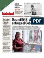 Ciudad Ccs 240513