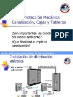 MEC382_-_06_La_protección_mecánica_Parte_1