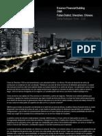 Essence Financial BuildingOMAdiana Rodriguez