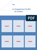 Engagement Toolkit v0.5