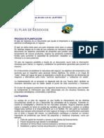 Fundamentos_de_Plan_de_Negocios_3_.pdf