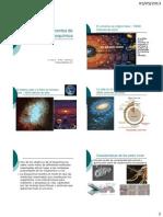 Fundamentos de Bioquimica-P. Coila a.