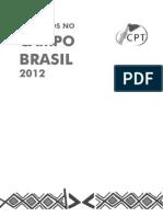 CPT - Livro Conlitos 2012-10