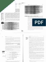 Chapter 19 - Modelado de diseño para aplicaciones Web -
