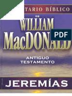 WMacD CB at J Jeremias
