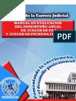 manual-de-evaluacion-del-desempeno-anual-de-jueces-de-paz-y-jueces-de-primera-instancia.pdf