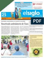 EDICIONVICTORIA-SABADO25-05-2013