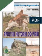 APOSTILA-HISTÓRIA-DO-PIAUÍ-VALDIZA-1º-Ano-Ens.-Médio