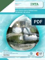 4gua Tecnolgica Para La Captacin y Almacenamiento de Agua Finalpk
