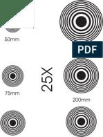 Zone Plates 6