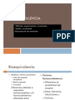 bioequivalencia_4323.pdf