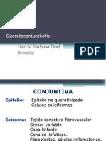 Conjuntivitis por microorganismos.pptx