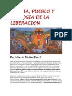 IGLESIA, PUEBLO Y TEOLOGIA DE LA LIBERACION-Alberto Merhol Ferre.docx