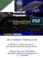 jat Aircraft