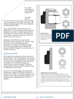 Flexloc Design Info