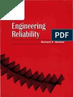 Engineering Reliability