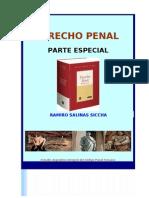 Libro Completo de Ramiro Salinas Siccha-especial