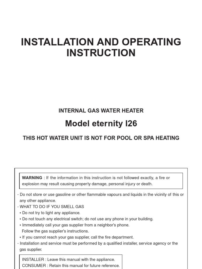 Rinnai mc91q2a universal controller | appliances online.
