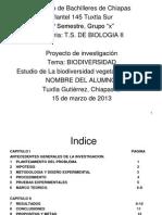 Tema4_1_Biodiversidad (1)