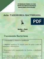 Taxonomia-Hivana2