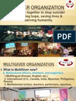 2013 03 mg presentation ppt for company