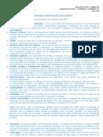 Glosario_caracteristicas_sistemas