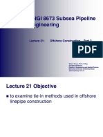 21 - Offshore Construction - Part 2 (1)