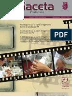 Reglamento de Estudios de Postgrado Ipn