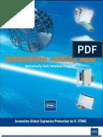 Catalog Combined PDF Rev1 Total PDF[1]