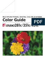 es451c-colorguide-v01