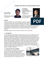 cable Bridge.pdf