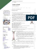Engenharia de Manutenção no Brasil_ Os 8 Pilares do TPM