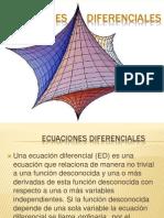 ecuacionesdiferenciales-100217130917-phpapp02
