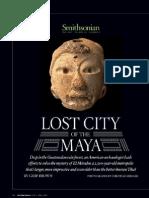 mirador smithsonian cover story .pdf