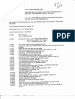 T8 B17 FAA Trips 2 of 3 Fdr- Chronology of Events (Not Redacted or Faxed) McCormick 041