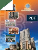 BJASSET-AnnualReport2012 (2.4MB)