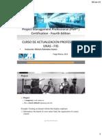 Project Management Professional (PMP_) MPS-UNASCAPACITalumno2