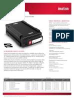 Rdx Usb 3 0 Sell Sheet2 Sp