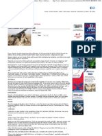ASIAN REGION UAV PROGRAMMES _ Asian Defence News Articles _ Defence Review Asia